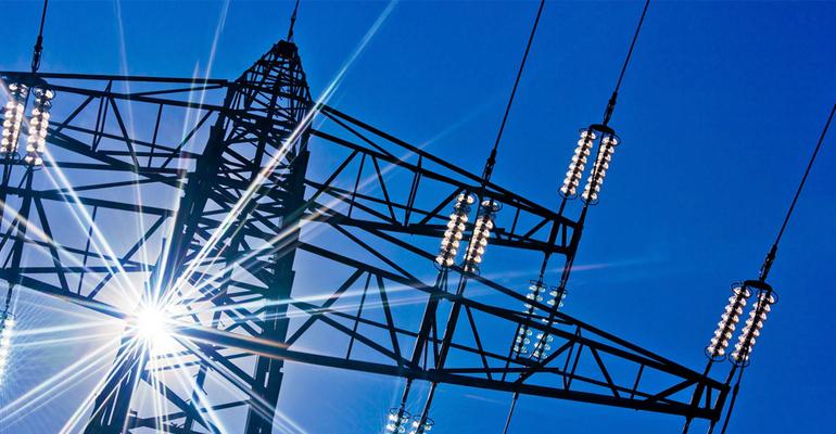 elektrik kayıp kaçak