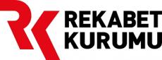 rekabet_kurumu