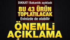 43_urun
