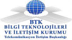 btk-logo-17111